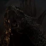Gareth Edwards Godzilla Interview: Seeing the New Godzilla for the First Time
