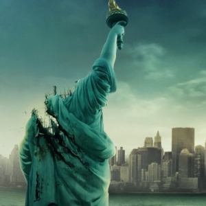 UPDATED! Cloverfield sequel 10 Cloverfield Lane revealed!
