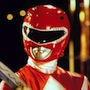 Roberto Orci Drops Out of Power Rangers