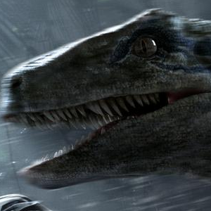 New Star Wars 7 Posters & Trailer, Independence Day 2 Cast Updates, New Jurassic World Movie Posters and More!