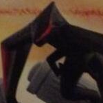 New Godzilla 2014 Toy Images Reveal First Look at MUTO Monster!