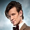 Wishing a 'Happy Birthday' to Matt Smith!