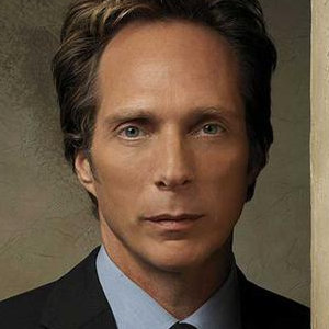 William Fichtner has been cast in Independence Day 2!