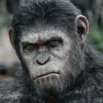 Caesar To Become Moses Figure In Planet of the Apes Sequel!