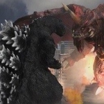 New Godzilla PS3 Game Details, Notes & Sequel Plans Leaked - Bagan Teased!