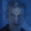 'Doctor Who' Christmas Special 2014 - Official TV Trailer!