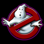 Ghostbusters Movie News