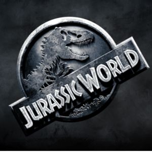 Jurassic World becomes 3rd most successful movie ever!