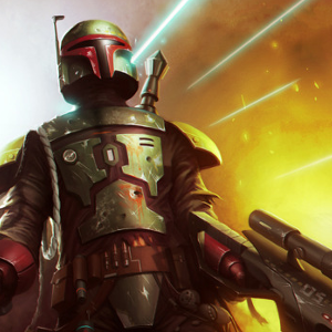 Kathleen Kennedy To Confirm Star Wars Anthology Boba Fett Spin Off Movie?