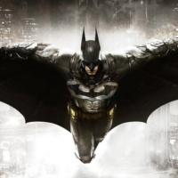 Batman: Arkham Knight - New Gameplay Details Revealed!