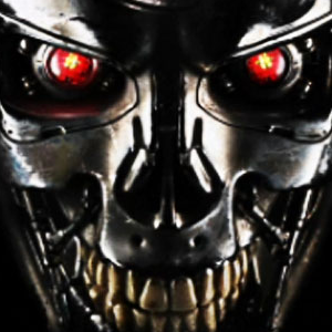 Terminator Genisys to be released in IMAX 3D + New Trailer Coming April 5th?