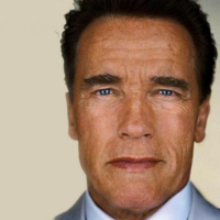 Arnold Schwarzenegger Talks Terminator Genesis & Plot Details Revealed!