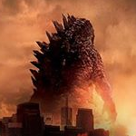 Legendary Announce Godzilla Premiere Fan Sweepstakes!