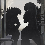 A Ton of New Godzilla PS3 Game Screenshots Released!
