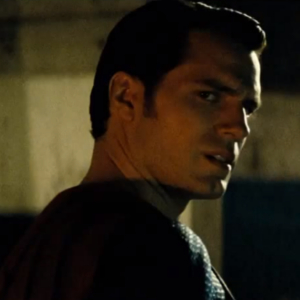 Batman v Superman:Dawn of Justice first movie clip released!