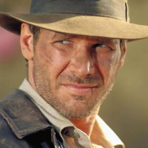 Steven Spielberg gives a deadline for Harrison Ford to return as Indiana Jones!