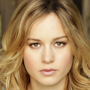 Brie Larson lands lead role in Kong: Skull Island!