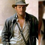 Indiana Jones movie news
