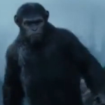 Critics TV Spot Released for Dawn of the Planet of the Apes!