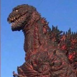Godzilla Resurgence Design Leaks Online, Is Godzilla Regenerating?