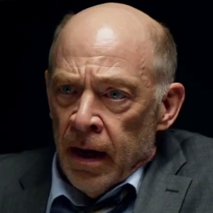 J.K. Simmons Offers His Help In New Terminator TV Spot!