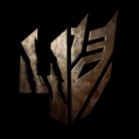 New Transformers: Age of Extinction Poster Features Li Bingbing!