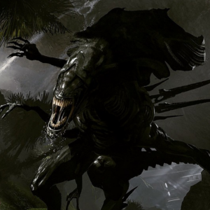 What Can We Expect From Neill Blomkamp's Alien Movie?