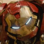 New Avengers: Age of Ultron Trailer Released Early! UPDATED With Analysis And HD Screen Grabs!