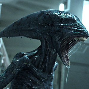 Prometheus 2 Movie News - Has Ridley Scott changed the title for his Prometheus sequel from Alien: Paradise Lost to Alien: Covenant?