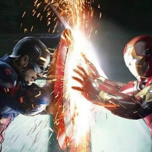 Watch the Road to Civil War supercut and all new International trailer!
