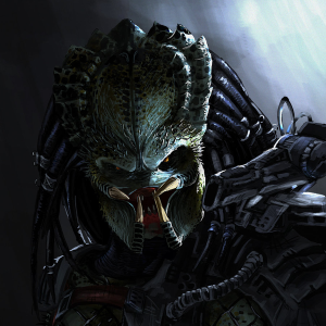 The Script for Shane Black's Predator 4 Movie is Complete!
