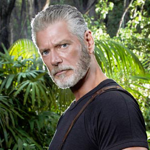 Stephen Lang eager to join Deadpool sequel as Cable!