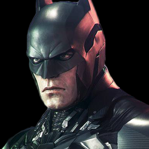 Batman Teams Up With British Rock Band Muse in Latest Arkham Knight TV Spot!