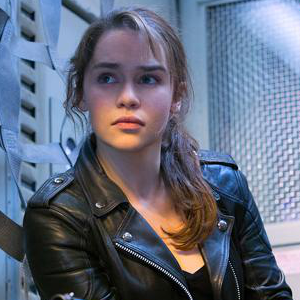 Is Terminator Genisys Lack of Marketing A Sign Of Paramounts Lack of Confidence in the Property?