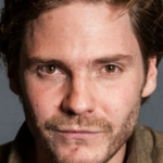 Daniel Bruhl Joins Captain America: Civil War Cast!