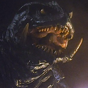 Shout! Factory TV & Famous Monsters of Filmland Present Kaiju Movie Marathon: GAMERA'S REVENGE!