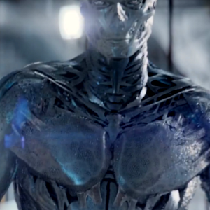 New 'Payoff' Terminator Genisys Trailer Reveals New Terminators Identity!