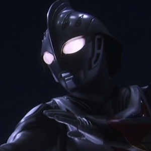 Ultraman Nexus to Make North American Debut on Crunchyroll!
