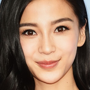 Chinese Actress Angelababy Joins the Cast of Independence Day 2!