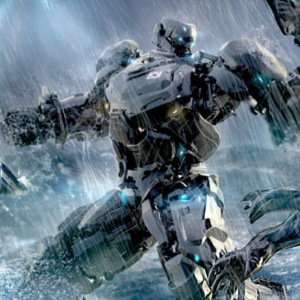 Pacific Rim: Maelstrom going a very different route claims director Guillermo del Toro!