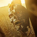 Official Terminator Genisys Movie Website Launched!