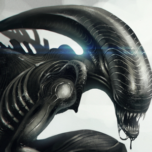 Neill Blomkamp Confirms Alien 5 Will Be A Direct Sequel To Aliens!