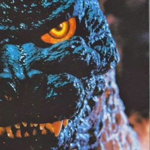 Godzilla vs. Destoroyah 20 Years Later-Part I: Making Monsters Meltdown