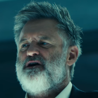 New Super Bowl Trailer for Independence Day: Resurgence!
