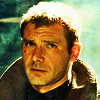 Director Denis Villeneuve is in negotiations to direct Harrison Ford in the 'Blade Runner' sequel.
