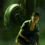 Alien: Isolation named Playstation UK Magazine's Game of the Year!