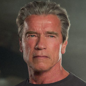 Terminator Genisys Promotional Pictures Released!