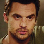Jake Johnson reveals his role in Jurassic World