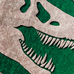 View photos of Jurassic World's first day of filming!