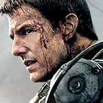 Official Main Trailer for Edge of Tomorrow Released!